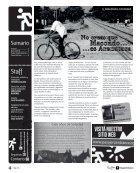 PASAJERO ENTRANCE #15 - Page 2