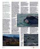 PASAJERO ENTRANCE #15 - Page 4