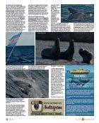 PASAJERO ENTRANCE #15 - Page 5