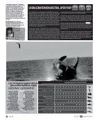 PASAJERO ENTRANCE #15 - Page 6
