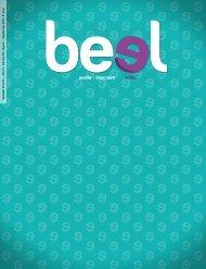 Revista beel Ed 09 web