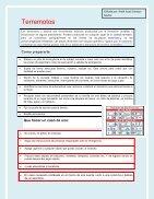 Fenomenos Naturales - Page 3