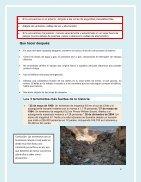 Fenomenos Naturales - Page 4