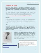 Fenomenos Naturales - Page 5