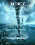 Desastres Naturales. Antes, durante y después de la catástrofe. - Page 2