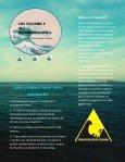 Desastres Naturales. Antes, durante y después de la catástrofe. - Page 3