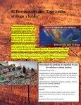 Desastres Naturales. Antes, durante y después de la catástrofe. - Page 7