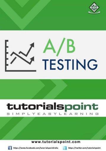 ab_testing_tutorial