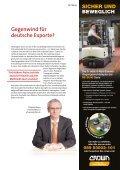 f+h fördern und heben 9/2017 - Page 3