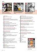 f+h fördern und heben 9/2017 - Page 4