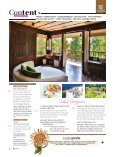 TRAVELLIVE 9 - 2017  - Page 4