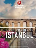 TRAVELLIVE 9 - 2017  - Page 7