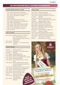 Kundenmagazin der STADTWERKE AUE - Page 5