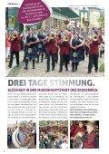 Kundenmagazin der STADTWERKE AUE - Page 6