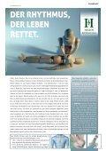 Kundenmagazin der STADTWERKE AUE - Page 7