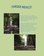 punto m - Page 6