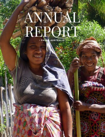 Palms Annual Report 2016-17.compressed
