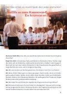 Kinderchor special - Seite 5