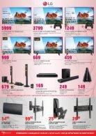 Techmart_16.09-06.10.2017 - Page 2