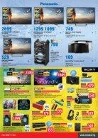 Techmart_16.09-06.10.2017 - Page 3