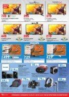 Techmart_16.09-06.10.2017 - Page 4