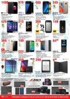 Techmart_16.09-06.10.2017 - Page 6