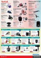 Techmart_16.09-06.10.2017 - Page 7