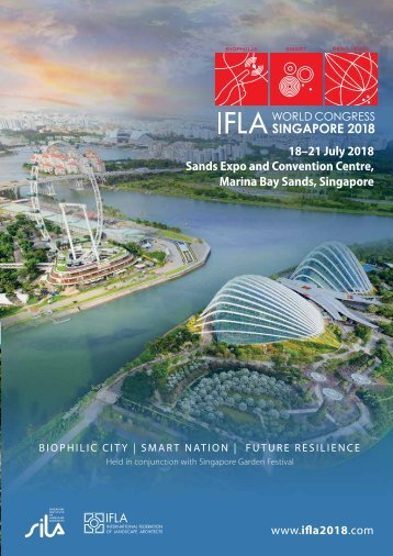 IFLA_Brochure (Low Res)