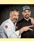 Die Kochprofis 5 - On Tour in Deutschland - Seite 2