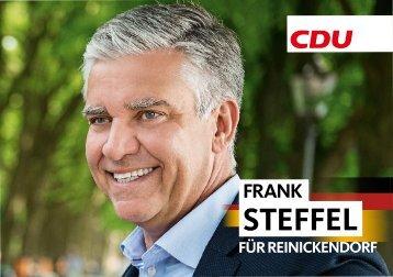 FRANK STEFFEL_Flyer_2017