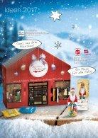 RHEINWALT GmbH - Katalog Adventskalender - Seite 2