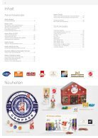 RHEINWALT GmbH - Katalog Adventskalender - Seite 4