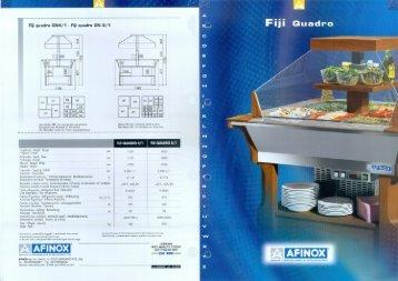 PDF Fiji