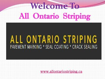 Crack Sealing Ontario.output