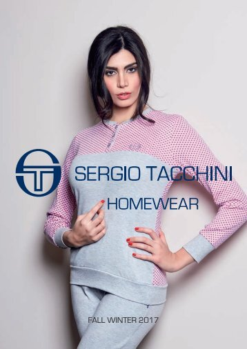 nuovo prodotto 65aaf 47505 Tacchini Magazines