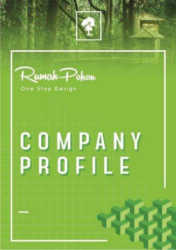 RUMAH POHON COMPANY PROFILE (2)