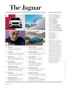 The Jaguar #02 - Page 4
