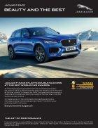 The Jaguar #02 - Page 7