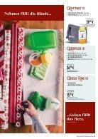 proWIN- Weihnachtskatalog - Seite 3