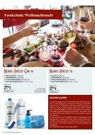 proWIN- Weihnachtskatalog - Seite 4