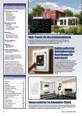 4-2017 - Seite 4