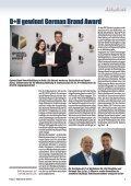 4-2017 - Seite 7