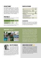 Hannes Hawaii Tours - IM Südafrika 2020 Stempel DE - Seite 3