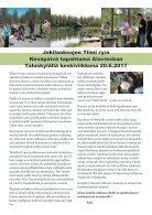Jotinposti_syksy2017 - Page 3