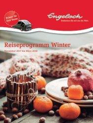 Final_Engeloch_Winterreiseprogramm_17/18