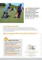 Stop au dressage des chiens - Page 4