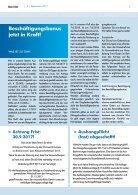 Rat & Tat - Klienten-Info / Ausgabe 1/2015 - Seite 2