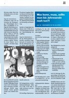 Rat & Tat - Klienten-Info / Ausgabe 1/2015 - Seite 3