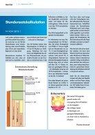 Rat & Tat - Klienten-Info / Ausgabe 1/2015 - Seite 4
