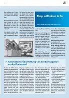 Rat & Tat - Klienten-Info / Ausgabe 1/2015 - Seite 5